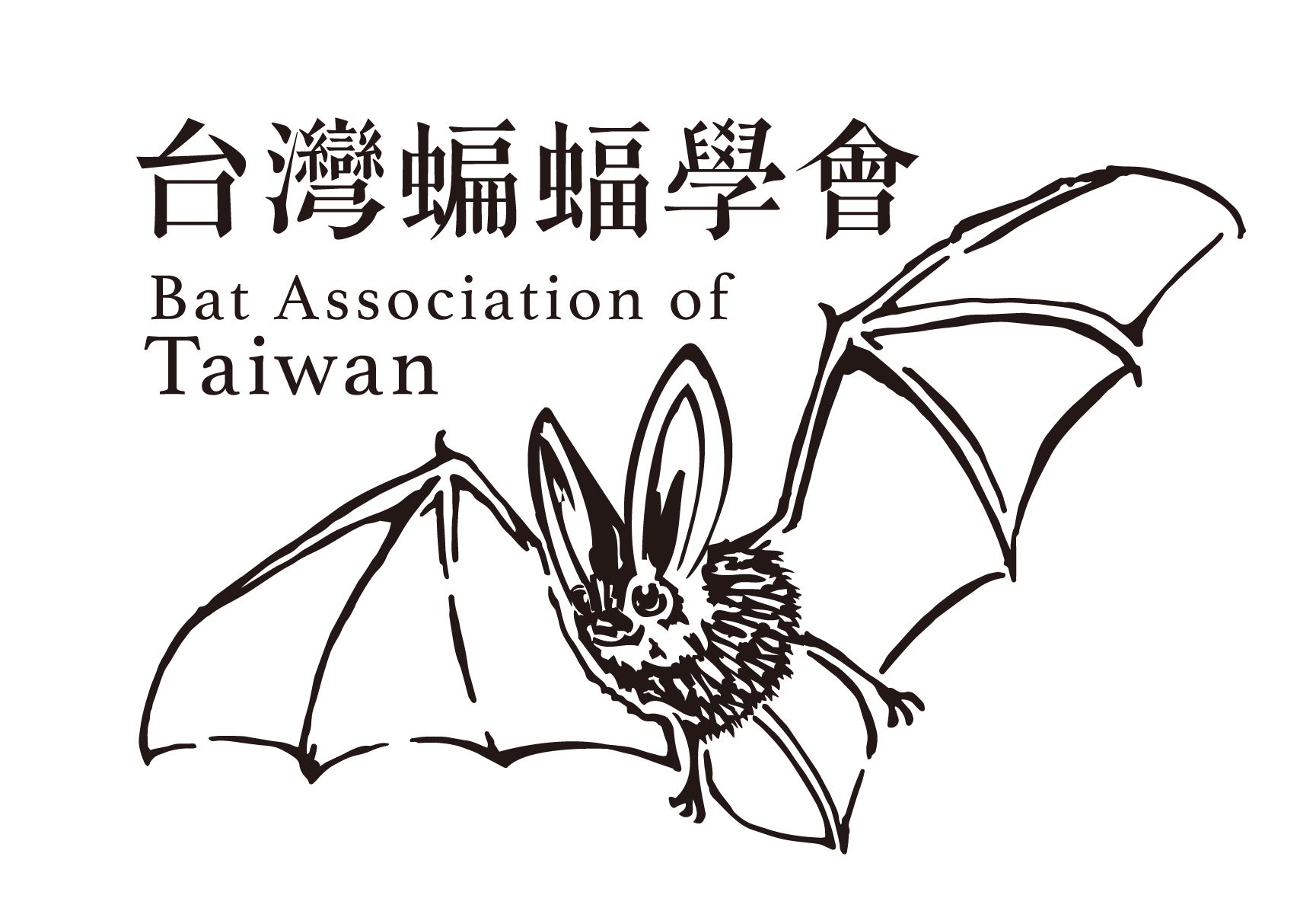 Bat Association of Taiwan